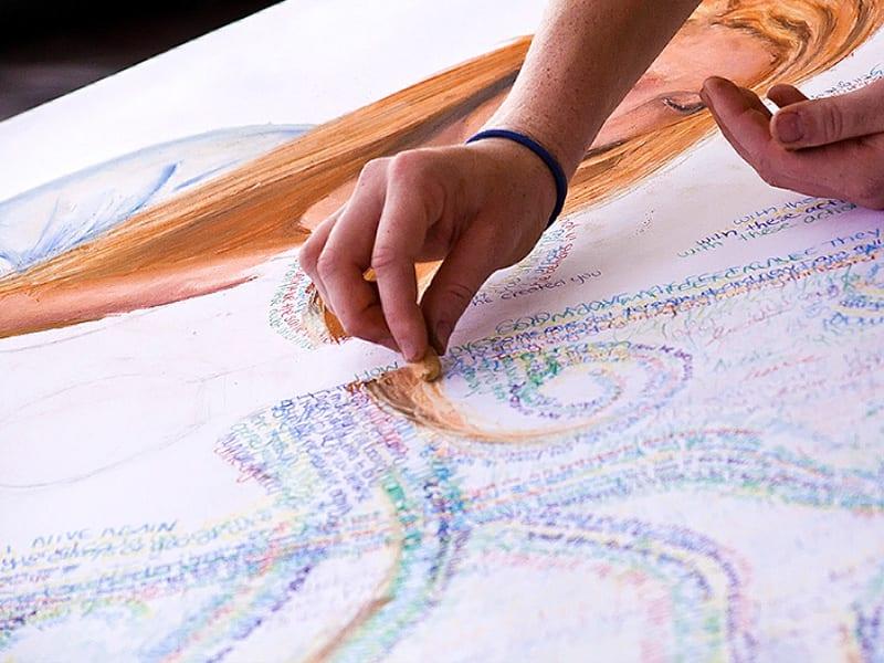 commission-a-sacramento-artist