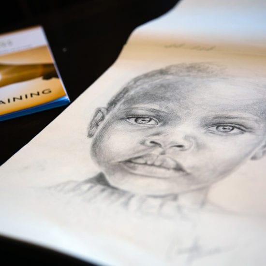 courage-worldwide-training-drawing