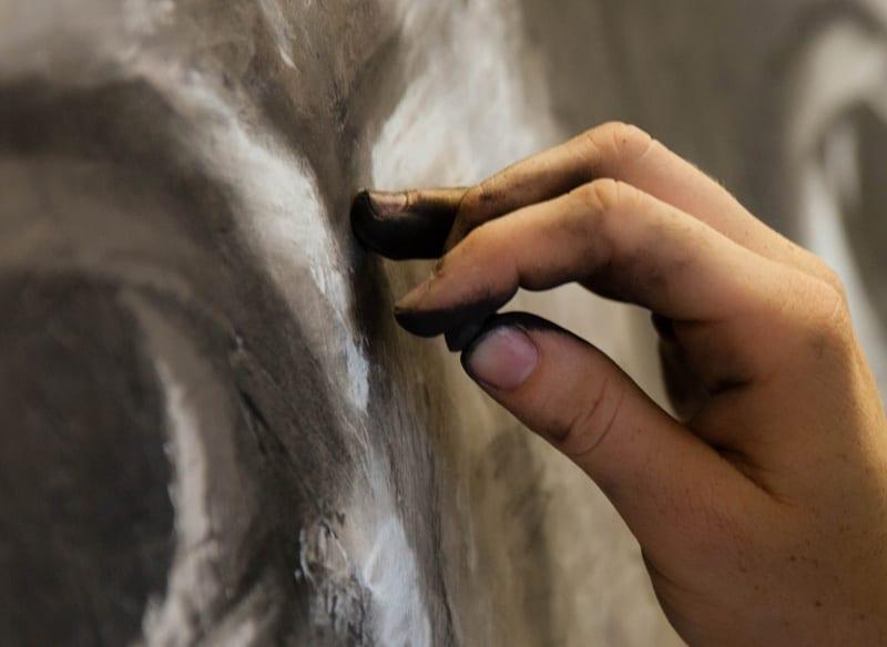 blending-chalk