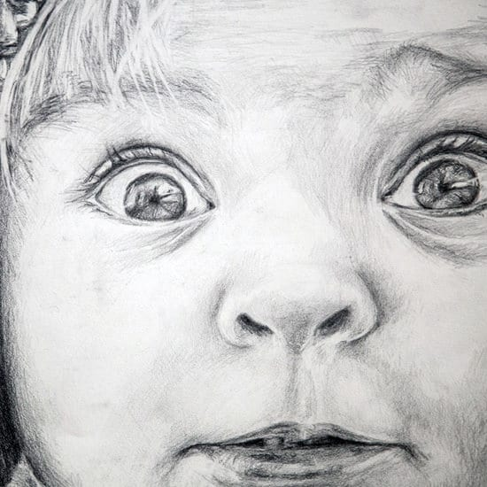 What-next-pencil-drawing