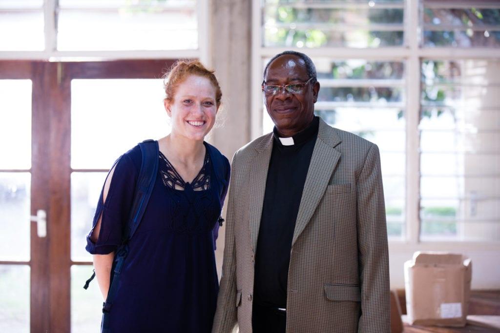 Cassandra-and-Pastor-Saria