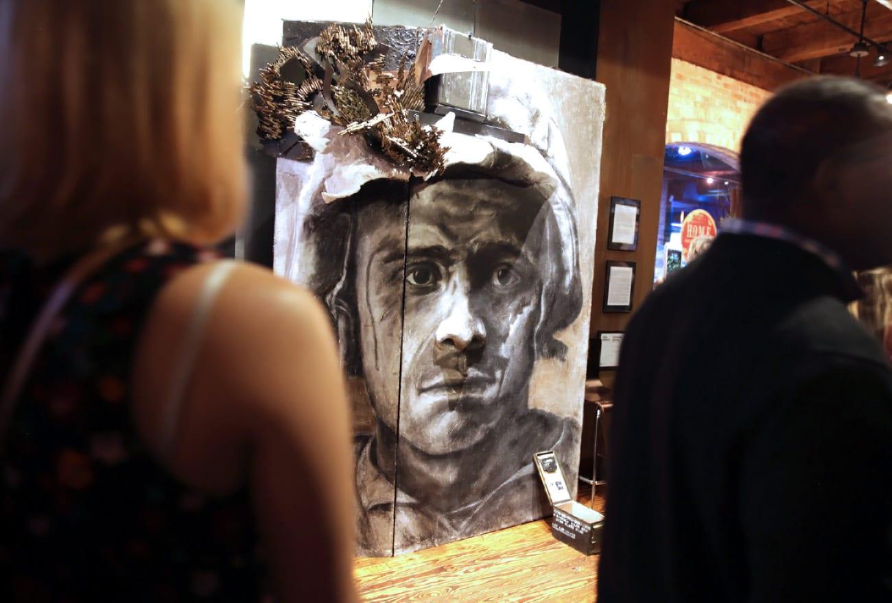 Michigan-Artprize-2016-pts