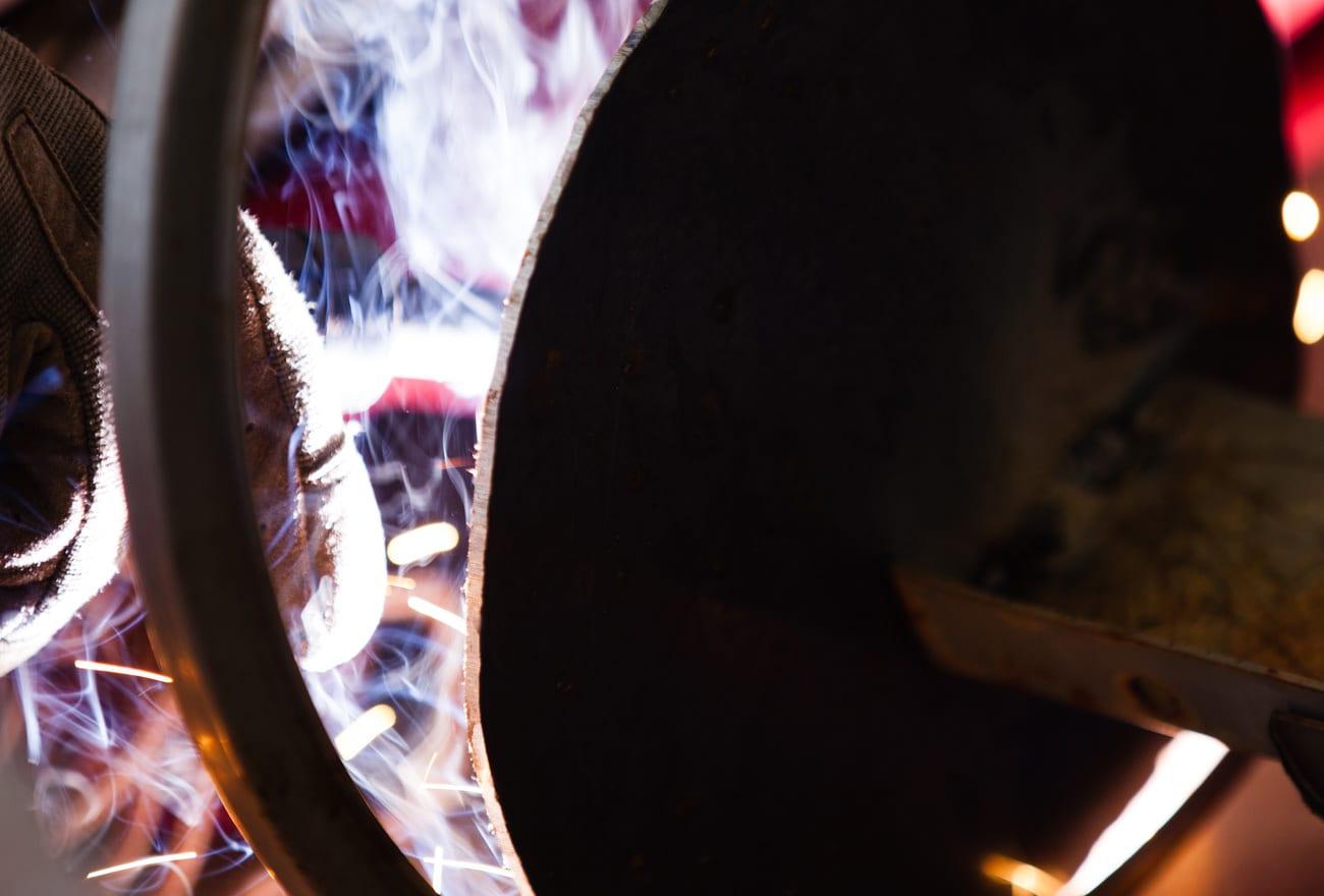 cassandra-burgess-mixed-media-artist