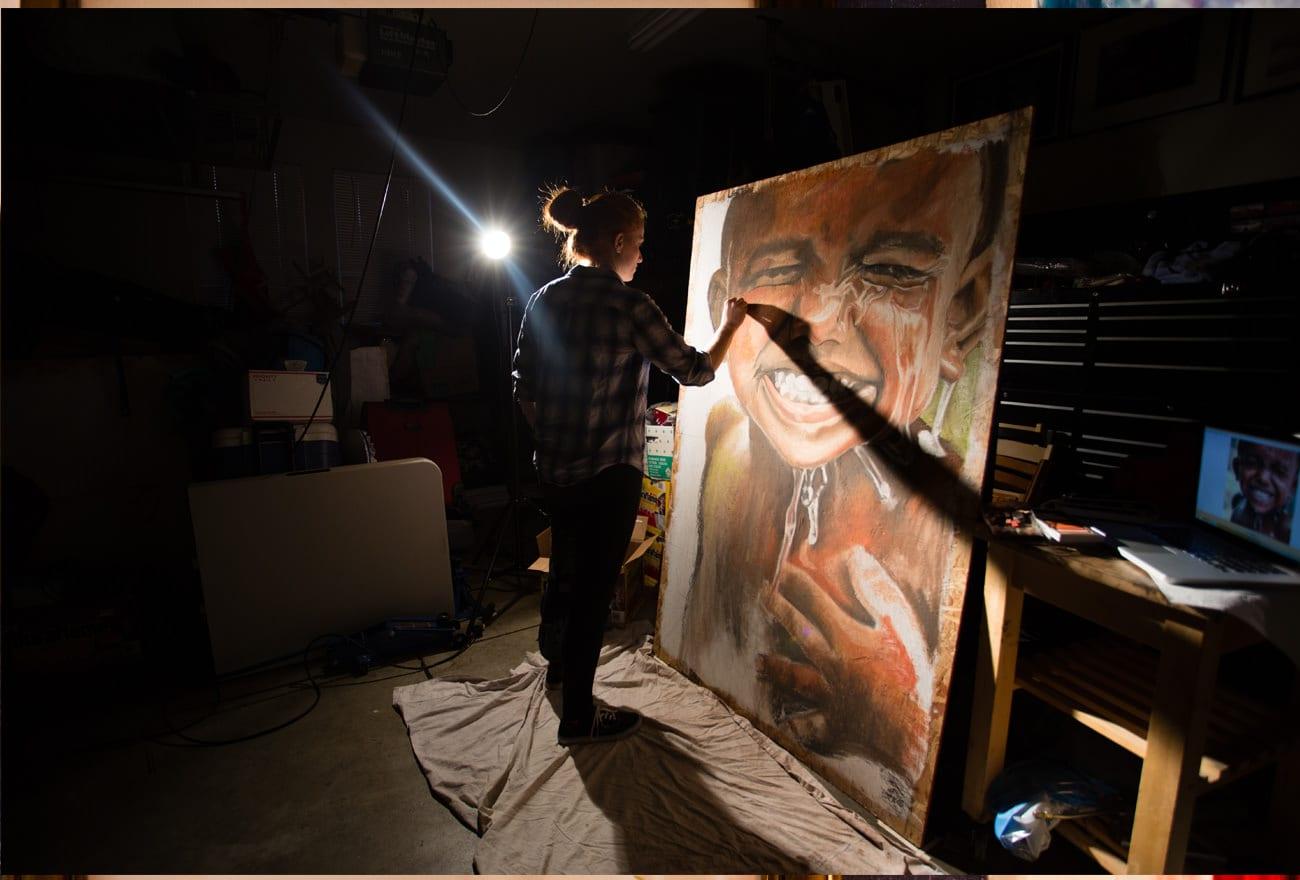 cassandra-burgess-saramento-artist