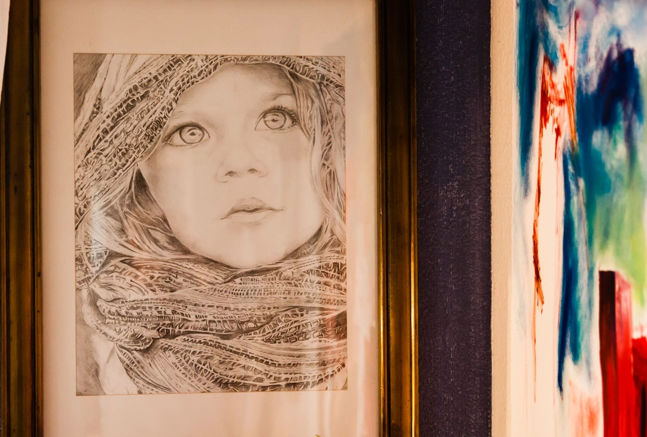 innocense-pencil-drawing-cassandra-burgess
